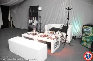 CBH_club200035
