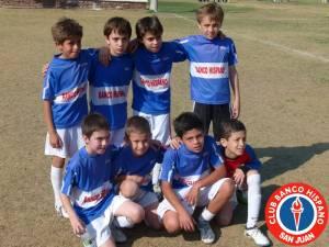 escfutbol_00020
