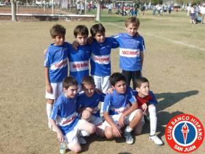 escfutbol_00021