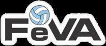 Federación de Voleibol Argentino
