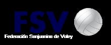 Federación Sanjuanina de Voley
