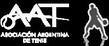 Asoc. Argentina Tenis