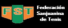 Federación Sanjuanina