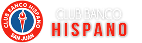 Club Banco Hispano