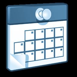 calendario_icono