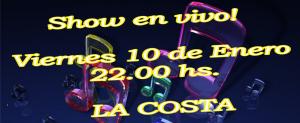 eventos_00001