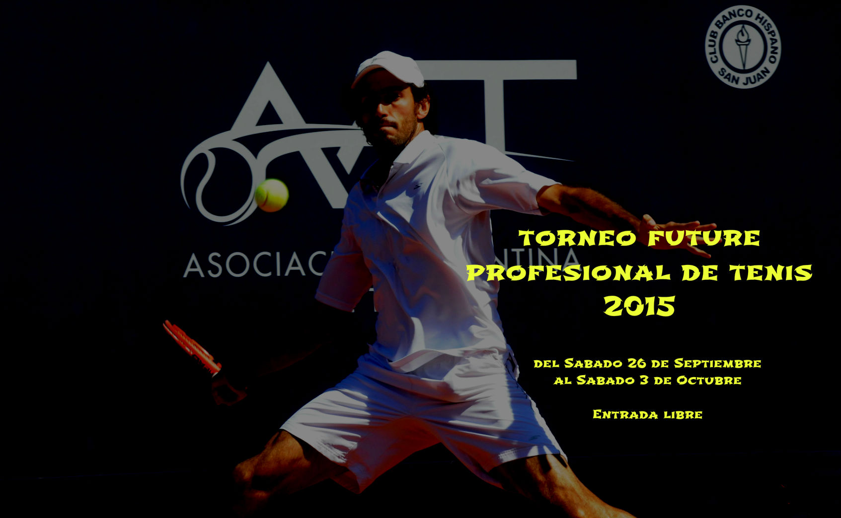 tenis future 2015 web
