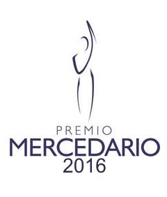 Premio a la imagen y prestigio como Club Social y Deportivo