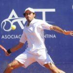 tenis-future