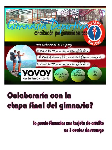 bono gimnasia_cartel
